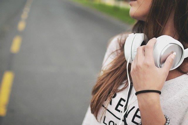 ฟังเพลงช่วยในเรื่องอะไรบ้าง